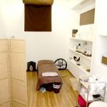 Esthe_room