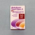 botox_vial01