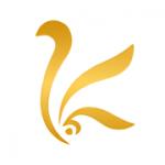 kofu_logo